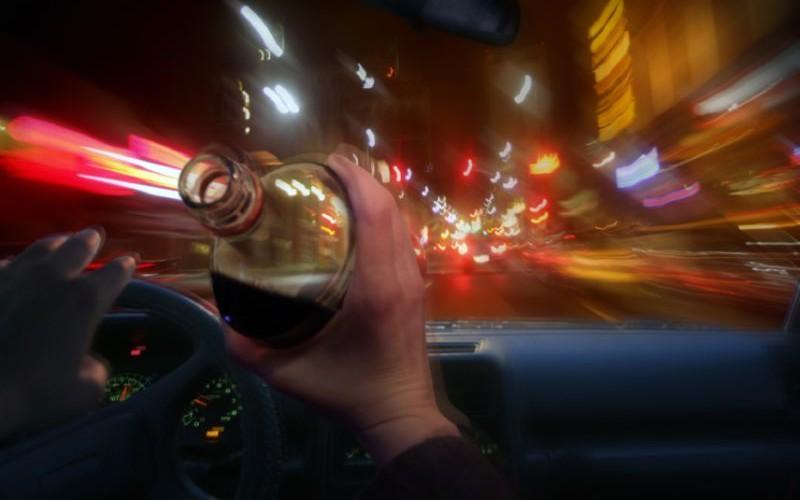 Los datos sobre el alcoholismo