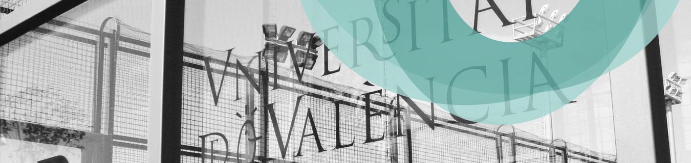 Universidad de Valencia - MCA - MÁSTER EN PREVENCIÓN Y TRATAMIENTO DE LAS CONDUCTAS ADICTIVAS